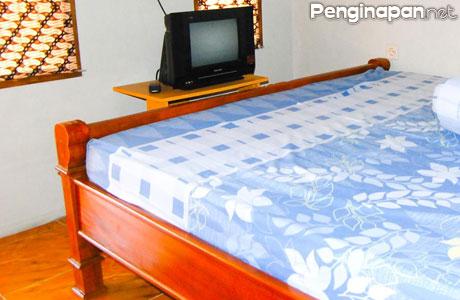 Losmen Rita Pangandaran - losmenrita.hotel.mypangandaran.com