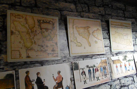 Museum Malang Tempo Doeloe - nrmnews.com