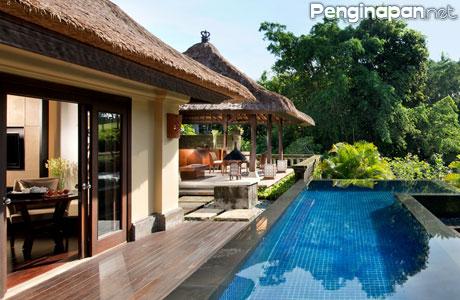 Pan Pacific Nirwana Bali Resort - www.panpacific.com