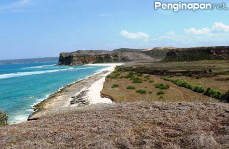 Pantai Ekas Lombok - ekopujiono.agenproperti.com
