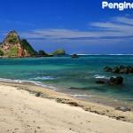 Pantai Lebih Bali - bali.panduanwisata.id