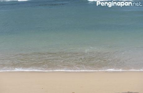 Setiap Hari Banyak Foto Baru Di Instagram Yang Menampilkan Keindahan Pantai Kabupaten Malang Bahkan Sebagian Nama Pantainya Belum Begitu
