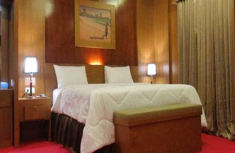 Parai Beach Resort Teleng Ria - www.pegipegi.com