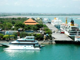 Pelabuhan Bali - id.wikipedia.org
