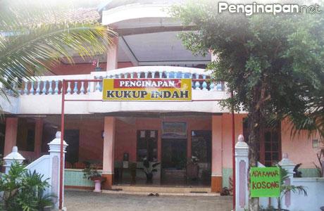 10 Penginapan Recommended Di Pantai Gunung Kidul Yogyakarta