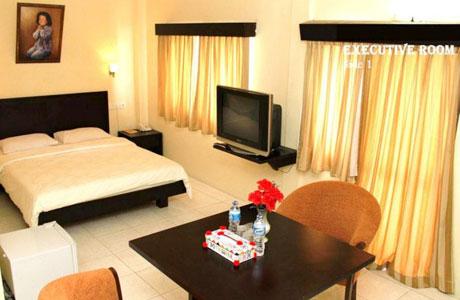 Pia Hotel - www.agoda.com