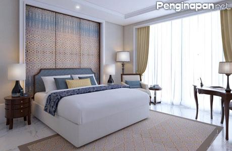 Plataran Heritage Borobudur - www.agoda.com