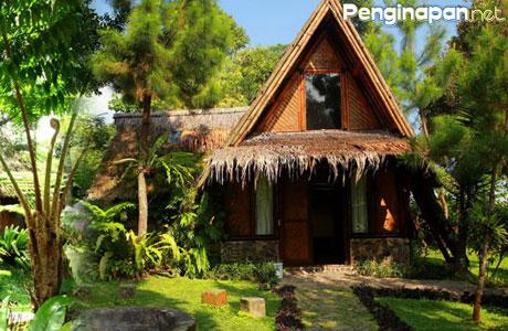 Pondok Rasamala - www.pondokrasamala.com