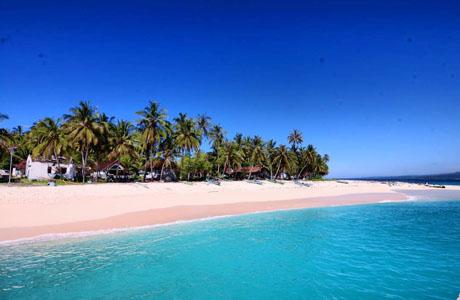 Pulau Pisang - ksmtour.com
