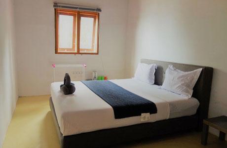 Pulau Weh Paradise - id.hotels.com