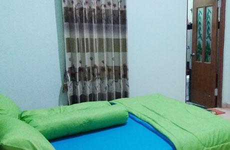 Puri Kencana Guest House Nongkojajar - @nongkojajar 6