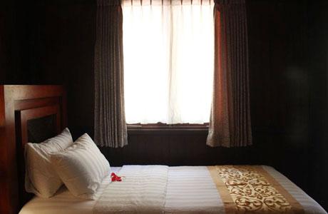 Puri Komodo Resort - id.hotels.com