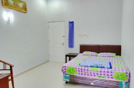 Puri Phunix - www.traveloka.com