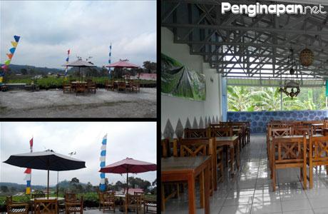 Raja Alam - visitkemuning.blogspot.com