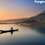 Rawa Pening - panwis.com