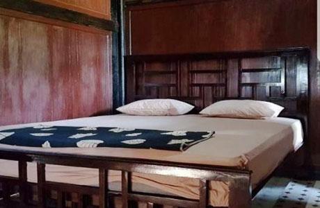 Resort Highlander - www.agoda.com