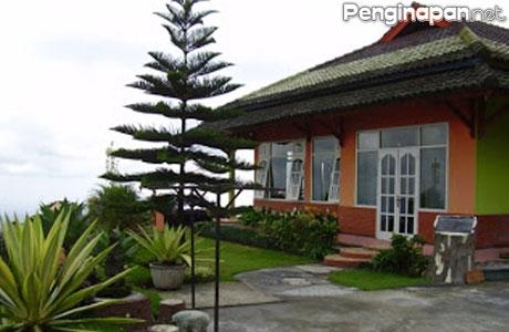 Rindu Alam Cottage - rindualamcottage.blogspot.com