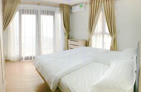 SBS Resort - www.booking.com