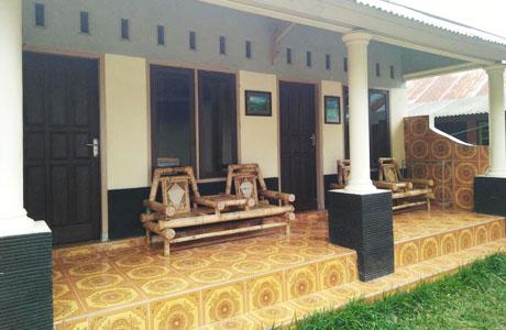 Sembalun Lodge - www.agoda.com