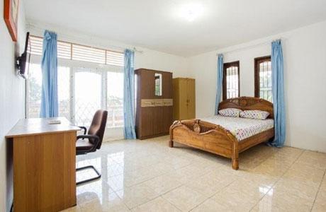 Sentosa 76 Guest House - www.pegipegi.com