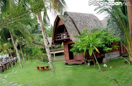 Shane Josa Resort - shanejosa.com