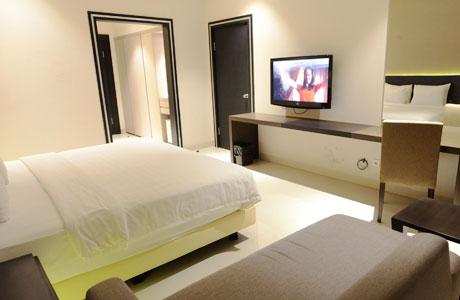 Sheo Resort Hotels - www.pegipegi.com