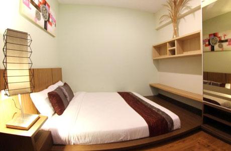 Simply Valore Hotel - www.agoda.com