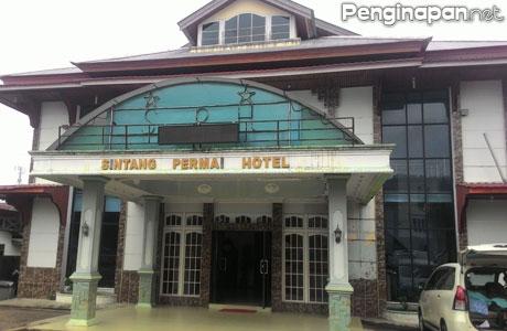 Sintang Permai Hotel - tripcarta.com
