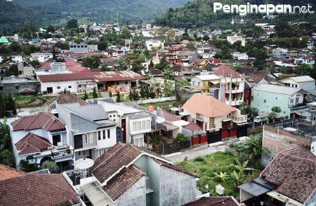 Sudji's House, villa, penginapan, akomodasi, songgokerto, kota batu, jawa timur, libur, telepon, tarif, fasilitas, kamar, alamat, rute, booking, telepon