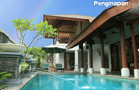 Tanjung-Lesung-Bay-Villa-Ho