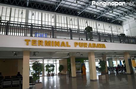 Hotel Prisma, Akomodasi Transit di Bungurasih Tawarkan Fasilitas Lengkap