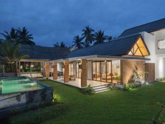 The Beach House - www.booking.com