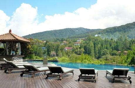 The Grand Hill Bistro-Café & Resort Hotel - thegrandhill.com