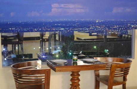 The Highland Park Resort Bogor - www.pegipegi.com