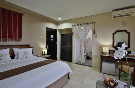 The-Jayakarta-Suites-Komodo