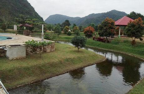 Torang Sari Bulan - www.rilekser.com