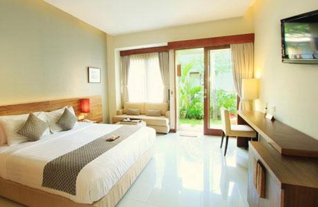 Uma Karan Hotel - www.booking.com