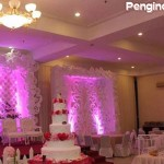 Venue Grand Olimo WTC Mangga Dua - olx.co.id