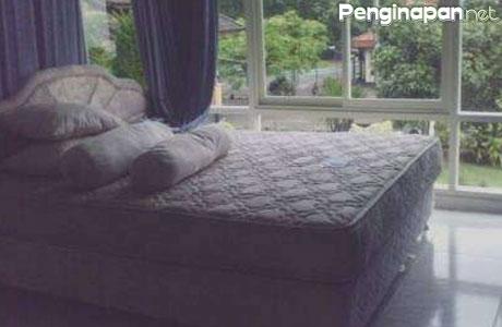 Villa Dandung Tretes - www.pegipegi.com