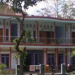 Villa Gunung Kidul - villagunungkidul-ow-guci.blogspot.com