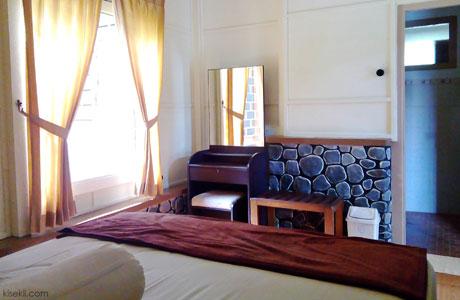 Villa Rajawali - www.flickr.com