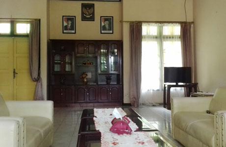 Villa Sirah Kencong - sirahkencongptpn12.blogspot.com