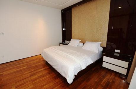 Villa W Tretes - www.traveloka.com