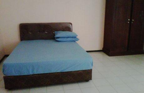 Wibisono Hotel - jasayasa.malangkab.go.id
