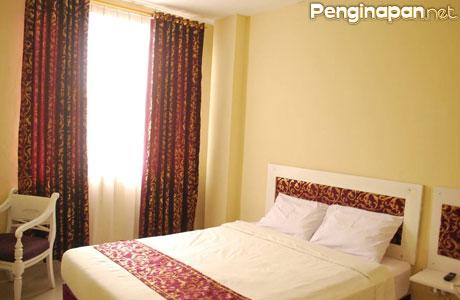 Wijaya Imperial Hotel - www.booking.com