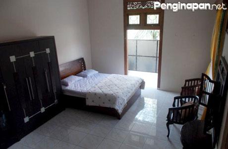 Winahyu Resort - www.thebalibible.com