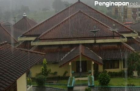 Wisma Tugu - www.armansyah.my.id