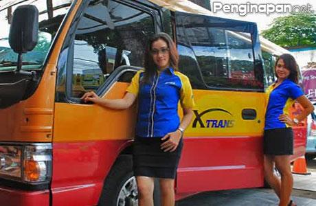 X Trans - jasmineholidaystour.blogspot.co.id