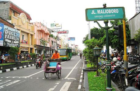 Yogyakarta - id.wikipedia.org