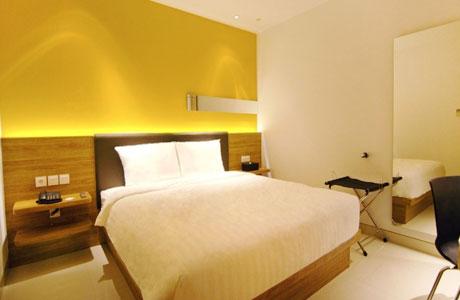 Zoom Hotels - www.pegipegi.com